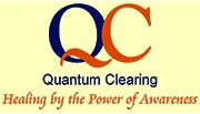 QC Quantum Clearing