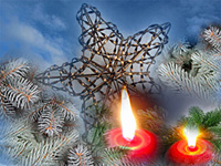 weihnachten_by_Joujou_pixelio.de