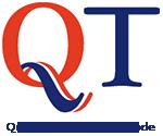 QT Quantenheilung